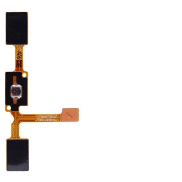 Flex Botones Home para Samsung Galaxy J2 J200