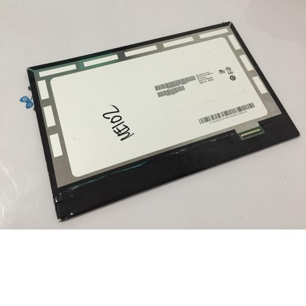 Pantalla Lcd Display Original Asus Memo Pad 10 Me102, ME103, TF103C, K010, K00F, TF103CG, K018
