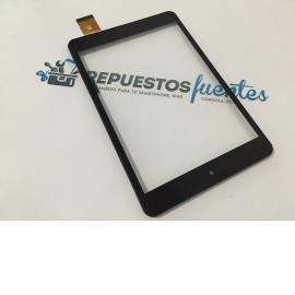 Pantalla Tactil Con Marco Original Ezee tab 785d11-s 785d11-M - Recuperada