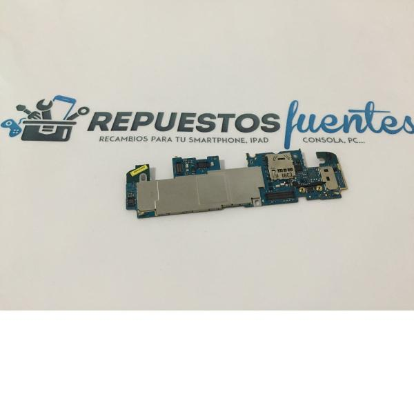 Placa Base Original LG G Tablet Pad 8.3 V500 - Recuperada