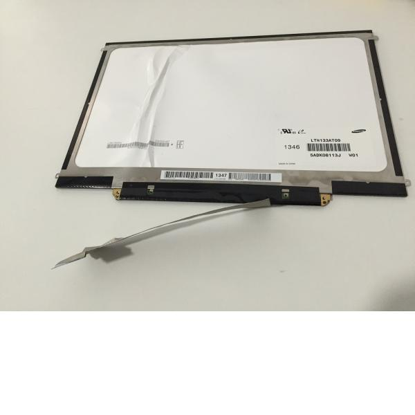 Pantalla Lcd Display Original Tablet Szenio Tablet PC 13216QC , Yarvik TAB13-201 - Recuperada
