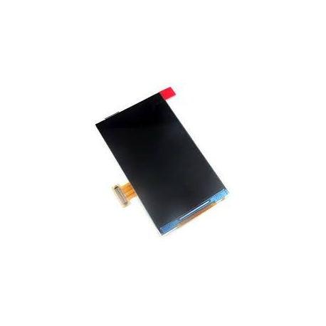 Pantalla lcd display de imagen Samsung Galaxy ACE plus s7500