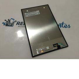 Pantalla Lcd Display Original Huawei MediaPad M1 8.0 S8 - 301w - Recuperada