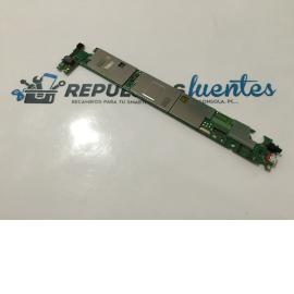 Placa base Original Huawei MediaPad M1 8.0 S8 - 301w - Recuperada