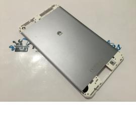 Carcasa Intermedia Original Huawei MediaPad M1 8.0 S8 - 301w - Recuperada