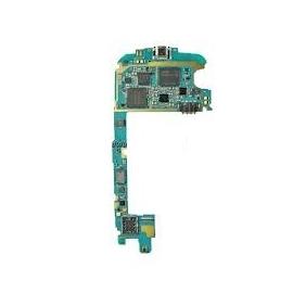 Placa Base Libre Nueva Samsung Galaxy S3 i9300