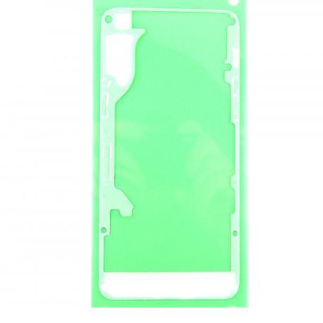 Adhesivo de Tapa de Bateria Original para Samsung Galaxy S6 Edge+ Plus SM-G928F