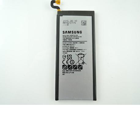 Bateria para para Samsung Galaxy S6 Edge+ Plus SM-G928F