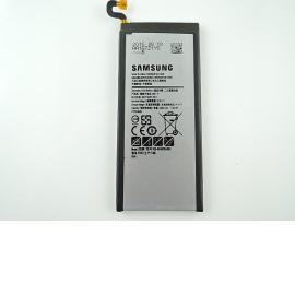 Bateria Original para para Samsung Galaxy S6 Edge+ Plus SM-G928F