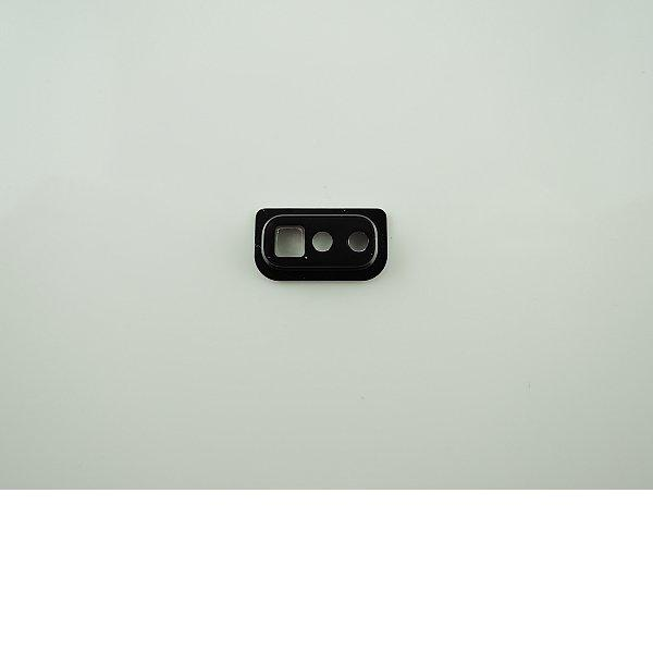 Lente de Camara y Flash Original para Samsung Galaxy S6 Edge+ Plus SM-G928F