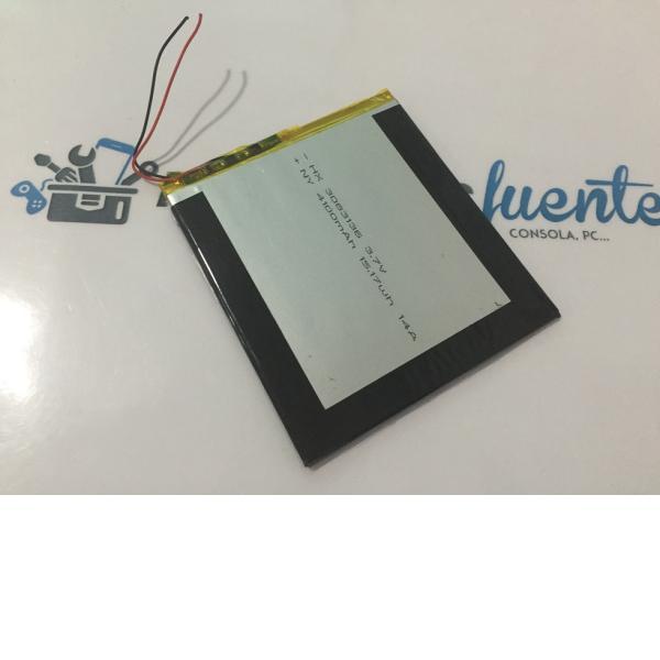 Bateria Original Wolder Mitab LIKE - Recuperada