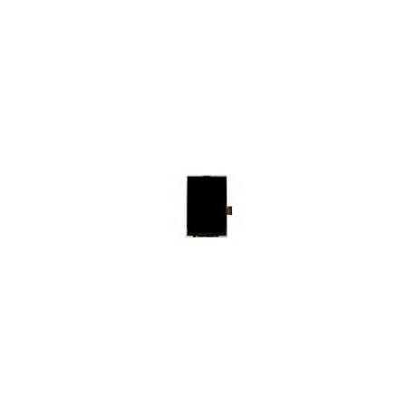 Pantalla lcd display de imagen alcatel OT-985