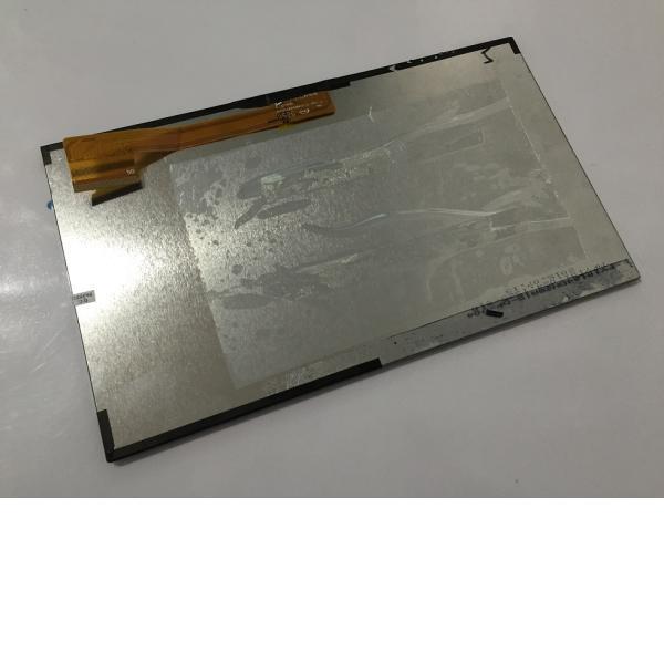 Pantalla Lcd Display Original Woxter SX100 , QX103 QX 103 - Recuperada