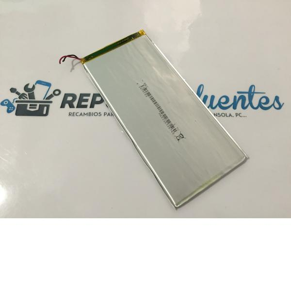 Bateria Original Woxter Nimbus 80QB 80Q 80 Q - Recuperada