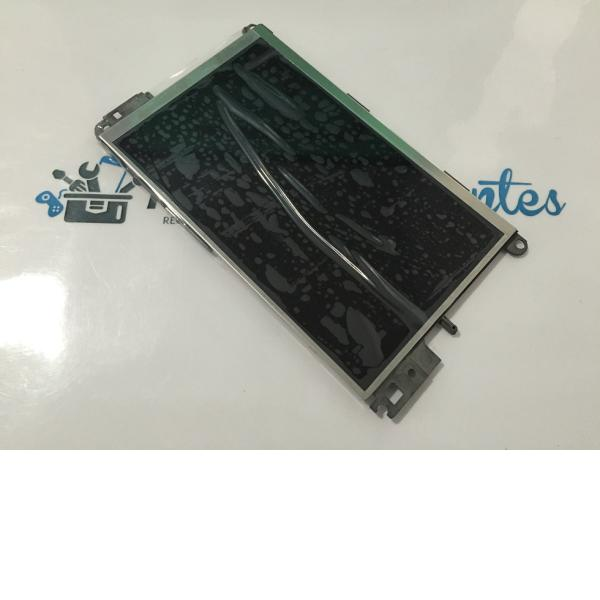 Pantalla Lcd Display Original Tablet ZTE light Pro - Recuperada