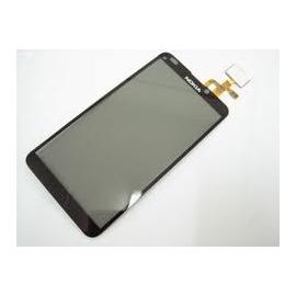 Pantalla tactil cristal digitalizador NOKIA E7-00