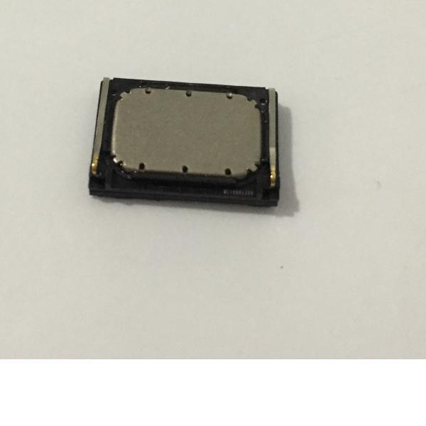 Altavoz buzzer para Huawei Ascend G730 - Recuperado