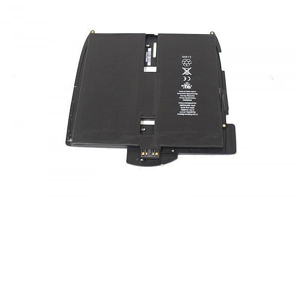Bateria para iPad 1 de 5400mAh