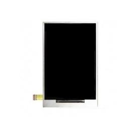 Pantalla lcd display de imagen SONY XPERIA W C1604