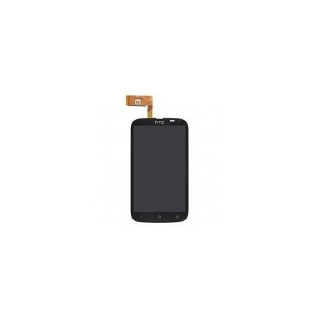 Pantalla tactil + lcd HTC Desire V, Desire X, T325W, T328D