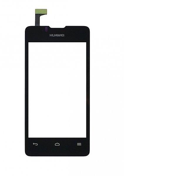 Pantalla tactil cristal digitalizador Original Huawei Ascend Y300 T8833 / U8833