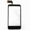 Pantalla tactil cristal digitalizador HTC DESIRE VC T328D