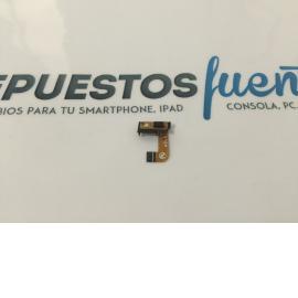 Flex Sensor de Proximidad Original Zte V9800 Tmn Smart A60 - Recuperado