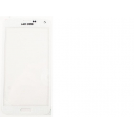 Pantalla de Cristal para Samsung Galaxy S5 SM-G900F - Blanca