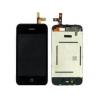 Pantalla tactil + lcd de imagen completa iphone 3G