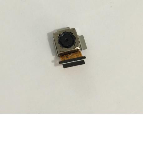 Camara Trasera Original para Huawei Y635 - Recuperada