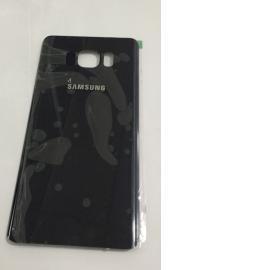 Tapa Trasera de Bateria para Samsung Galaxy Note 5 SM-N920 - Azul