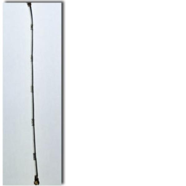 Cable Coaxial de Antena para Sony Xperia M4 Aqua E230