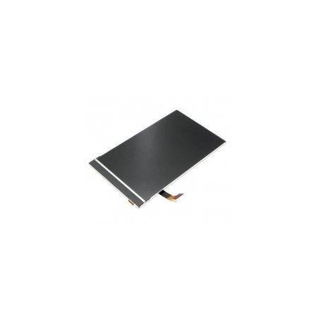Pantalla lcd display de imagen nokia lumia 620