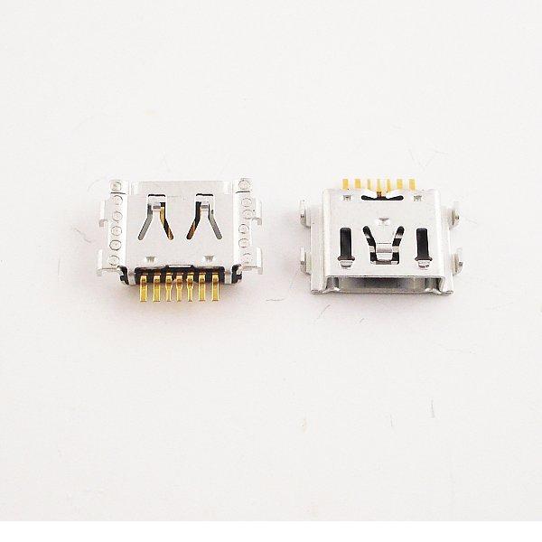 Conector de Carga Micro USB para OnePlus One 1