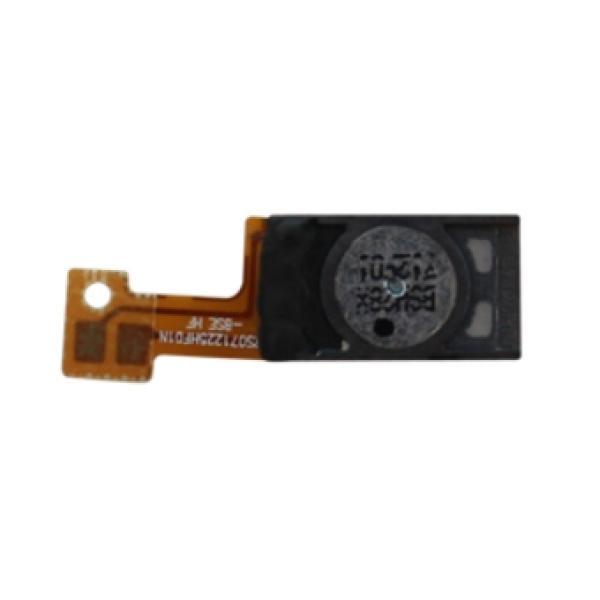 Altavoz Auricular Original para LG GOOGLE NEXUS 4 E960