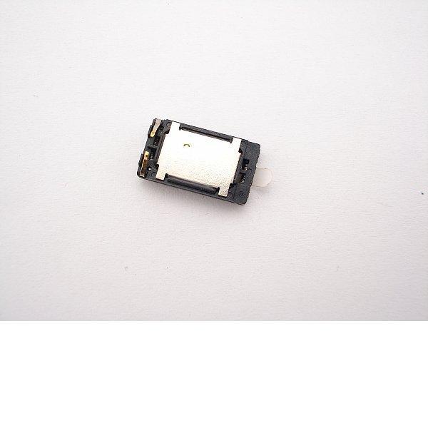 Altavoz Buzzer Speaker para HTC Desire C A320e,8s,8X, 200,102e