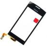 pantalla tactil cristal digitalizador nokia 500 negro
