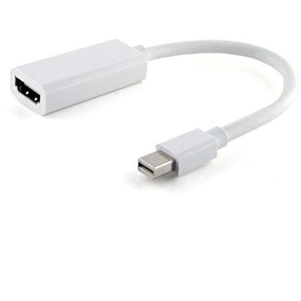 Adaptador de Mini DisplayPort a HDMI para Macbook