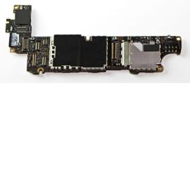 Placa Base Logic Board Motherboard iPhone 4s Vodafone Portugal - Recuperada