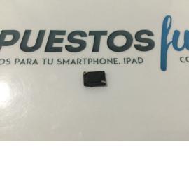 Altavoz auricular Original Wiko Getaway - Recuperado