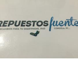Modulo Antena Original Wiko Getaway - Recuperado