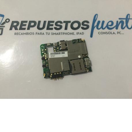 Placa Base Original Sony Xperia L C2105 s36h - Recuperada - NO LIBRE