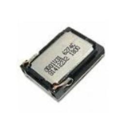 Altavoz Buzzer Original Sony xperia J st26i - Recuperado