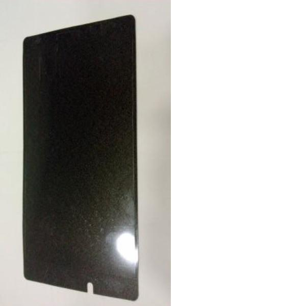 Adhesivo de Pantalla Táctil para Nokia Microsoft Lumia 730