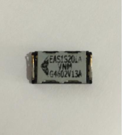 Altavoz Buzzer Speaker para HTC One 820 D820N
