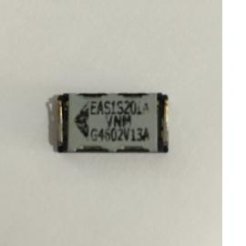 Altavoz Auricular Superior Speaker para HTC One 820 D820N