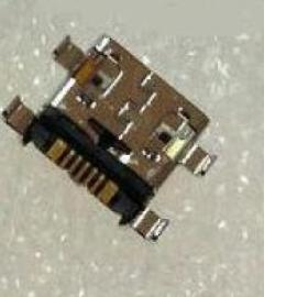 Conector de Carga Micro USB para LG E980, E986 Optimus G Pro