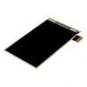 Pantalla lcd display de imagen ZTE Blade V880 Orange San Francisco