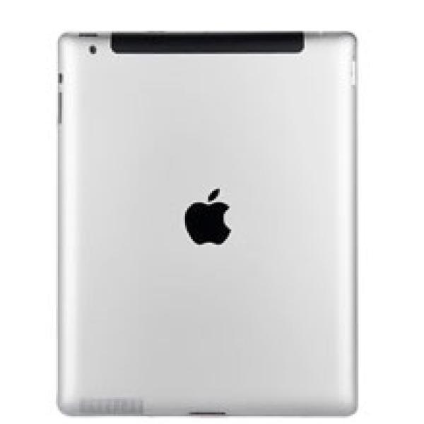 Carcasa Tapa Trasera de Bateria para iPad 2 - 3G