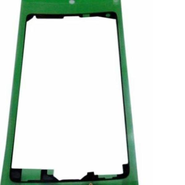 Adhesivo de Pantalla Cristal para Samsung Galaxy Note 4 SM-N910